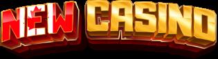 New Casino Online Canada