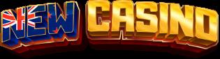 New Casino Online NZ